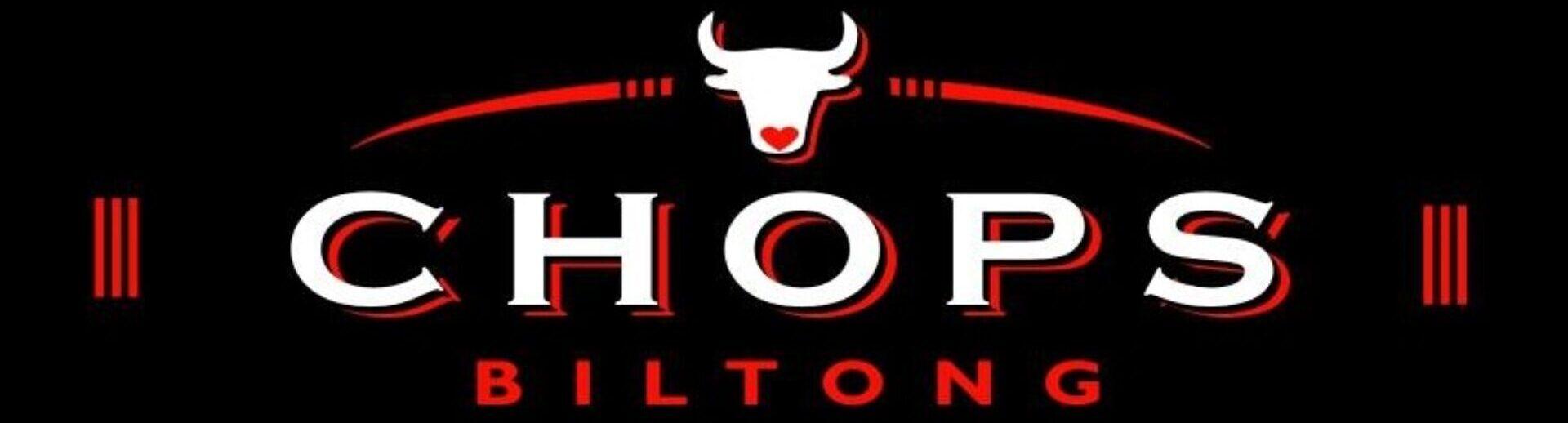 Chops Biltong